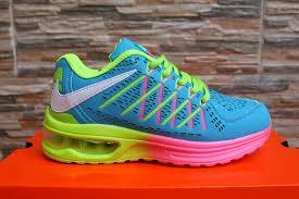 Jual Nike harga sepatu nike air max 2015