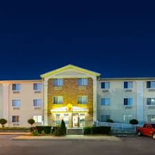 super 8 plano dallas area 21 photos u0026 13 reviews hotels 1704