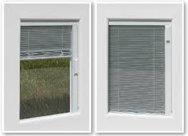 New Patio Doors Introducing New Patio Door Enhancements Viwinco Windows