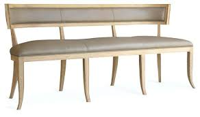 dining room bench seating with backs upholstered dining bench with back dining room benches with backs