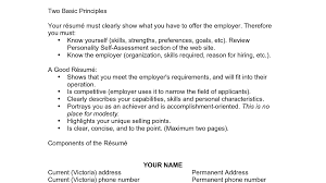 Example Of Great Resume by Cover Letter Outline Sample Of Great Resume Remarkable Example Of