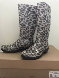 ugg s mammoth boots nib ugg s mammoth fringe boots charcoal 1008812 size 6 5