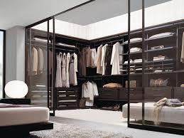stanza guardaroba cabina armadio modena san in persiceto accessori