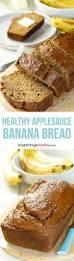 best 25 applesauce bread ideas on pinterest apple sauce apple
