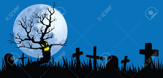 halloween night illustrations royalty free cliparts vectors and