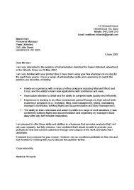 basic cover letter qa cover letter resume format download pdf