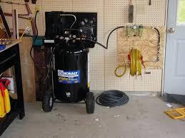 home depot black friday 2017 garage journal husky air compressor belt u2013 lingering co