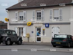 bureau de poste palaiseau bureau de poste palaiseau 58 images bureau de poste massy 28
