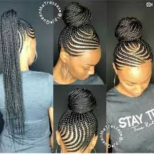 african braiding hairstyle pictures black braid hairstyles 2018