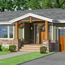 craftsman style porch craftsman style porches home array