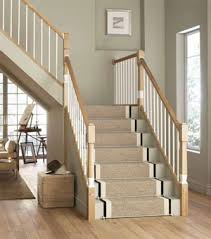 Glass Stair Banister Stair Banister The Part Of Stair For Function And Decoration