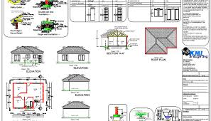 house plans for free pole barn house floor plans and prices barn building plans