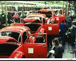 classic volkswagen beetle wallpaper beetle 1938 2003