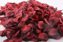 Black And Red Party Decorations Popular Red Roses Black Buy Cheap Red Roses Black Lots From China