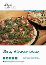 sunday dinner ideas food network tips food recipes