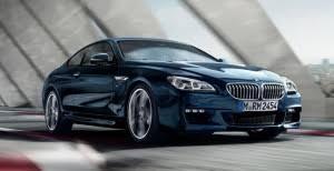 bmw 650i horsepower bmw 650i 0 60 times 0 60 specs