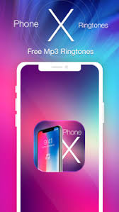 free ringtone downloads for android cell phones phone x ringtones by bahija personalization category 1 415