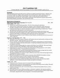 gallery of internal audit manager cover letter sample to complete