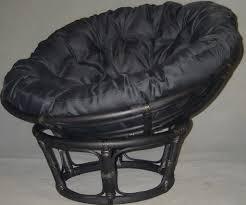 Round Chair Cushions Wicker Chair Cushions Walmart Home Design Ideas