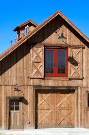 Building An Exterior Door Frame Build Exterior Door How To Build Exterior Door Jamb Expatworld Club