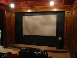 simple home theater home theater stages home design furniture decorating best under
