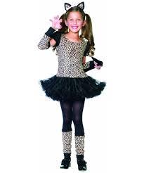 playful kitty costume kids halloween costumes