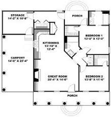 900 Square Foot House Plans by Cabin Style House Plan 2 Beds 1 Baths 900 Sq Ft Plan 18 327