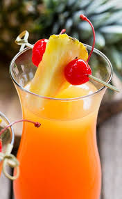 285 best drink this images on pinterest beverage summer and