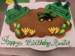 best 25 tractor cupcake cake ideas on pinterest tractor cakes