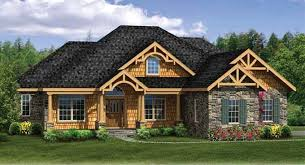 walk out basement house plans home planning ideas 2017