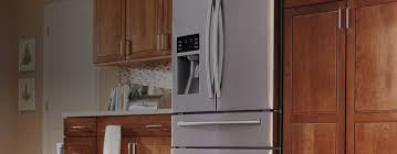 kitchen appliances fresh low price kitchen appliances decorations