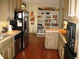 galley kitchen remodel ideas kitchen galley kitchen floor plans galley kitchen ideas