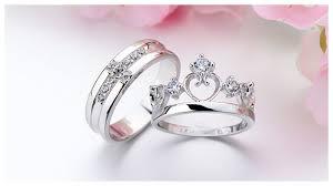 crown wedding rings crown wedding rings mindyourbiz us