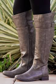 best cheap motorcycle boots best 25 rider boots ideas on pinterest boots western riding