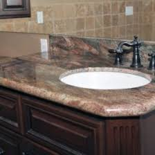 bathroom granite countertops ideas 1000 images about bathroom ideas on granite bathroom