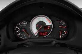 frs toyota stunning toyota frs have scion frs coupe instrument cluster on