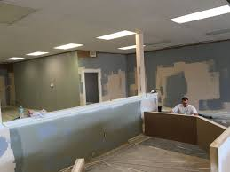 renovation painting llp