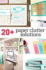 katie author at organizing moms paper clutter solutions for your home