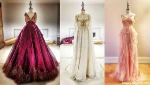 Draping Designs Miniature Dress Forms Half Scale Dress Forms Pgmdressform Com