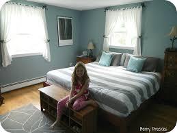 bm jamestown blue girls room pinterest bedroom wall colors