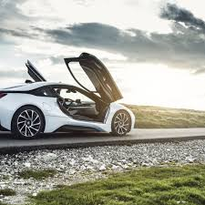 Bmw I8 Drift - bmw i8 2016 4k ultra hd wide wallpaper 4k cars wallpapers
