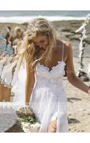 petticoat fã r brautkleid strandhochzeit auf formentera wedding formentera brautkleid