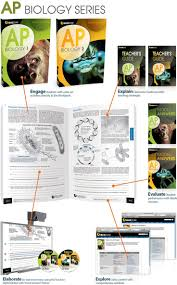 the 25 best ap biology ideas on pinterest genetics