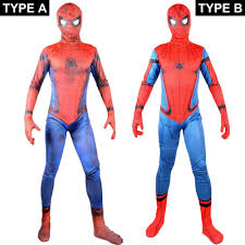 compare prices on spiderman costume kids online shopping buy low