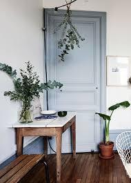 Interior Door Colors Pictures Best 25 Painted Interior Doors Ideas On Pinterest Interior Door