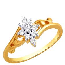 beautiful golden rings images Great beautiful gold rings for girls with indian price jpg