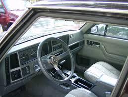 1992 jeep laredo parts 1992 jeep laredo for sale lincoln vs cadillac forums