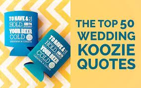wedding taglines catchy wedding slogans wedding taglines best 25 wedding slogans