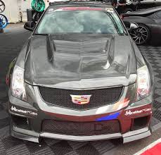 cadillac cts styles cadillac cts v 2009 2015 grille lower valance grille