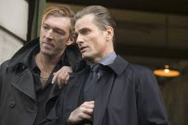 eastern promises u0027 sequel moves forward with vincent cassel joining